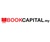 bookcapital