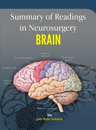 Summary of Readings in Neurosurgery BRAIN