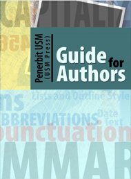 guideforauthor