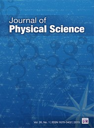 Journal of Physical Science