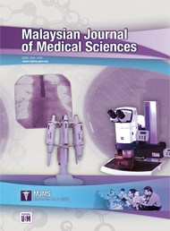 The Malaysian Journal of Medical Sciences